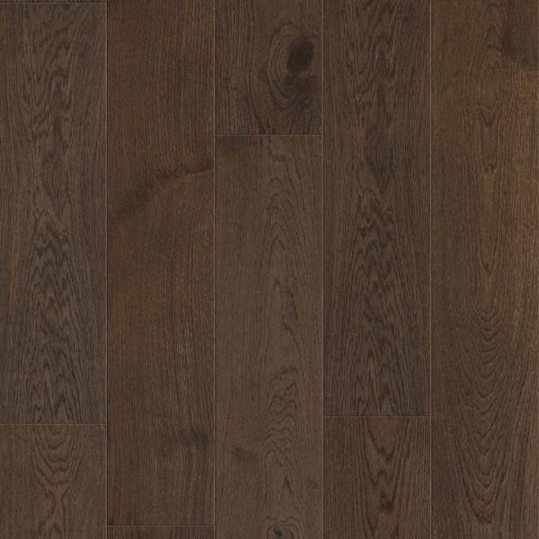 White Oak Chestnut glencoe 7.5 01