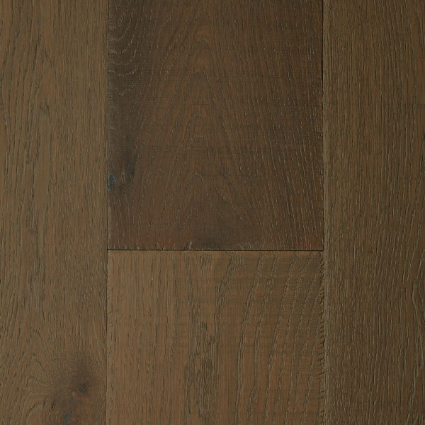 White Oak Danbury paisley 01