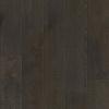White Oak Glasgow glencoe 7.5 01