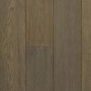 White Oak Legacy Grey Brushed kendall 5.5 01