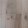 White Oak Muller glencoe 7.5 01
