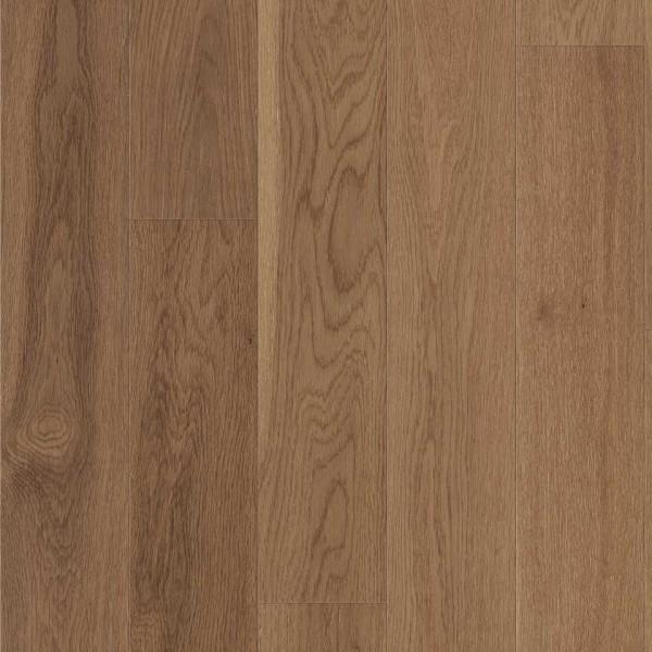 White Oak Natural glencoe 5 01