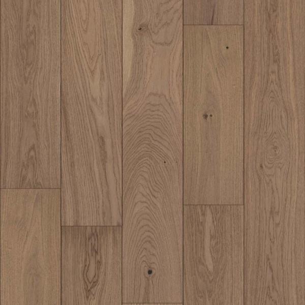 White Oak Natural glencoe 7.5 01