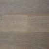 White Oak Oban paisley 01