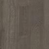 White Oak Paloma glencoe 7.5 01