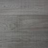 White Oak Skye paisley 01