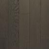 White Oak Weathered Stone Brushed 01