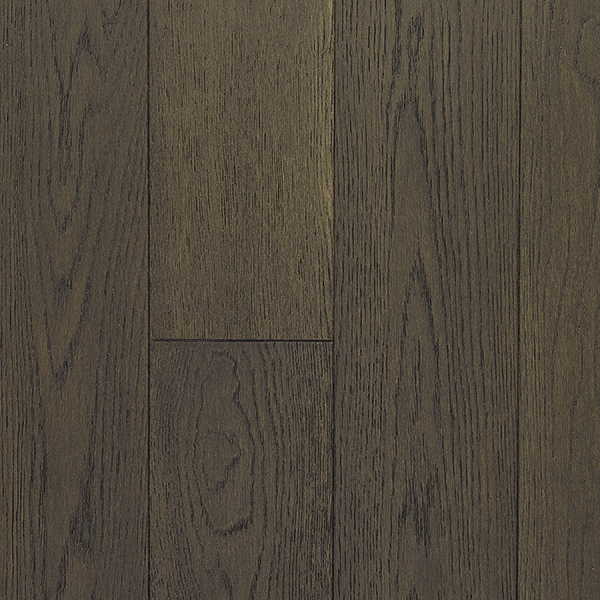 White Oak Weathered Stone Brushed gevaldo 5.5 01