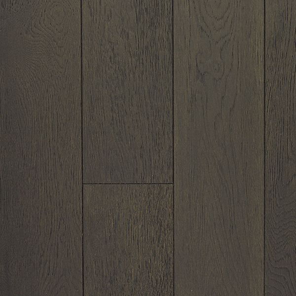 White Oak Weathered Stone Brushed kendall 5.5 01
