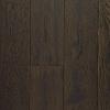 White Oak Windsor Brushed kendall 5.5 01