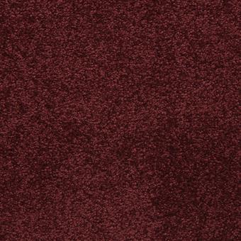 Winery - 952 Knockout - 9615