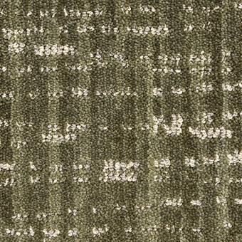 Zest - 515 Zing - 9600