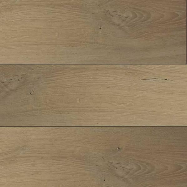 ip03-grouse-mountain-oak