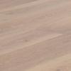 oak adela 01