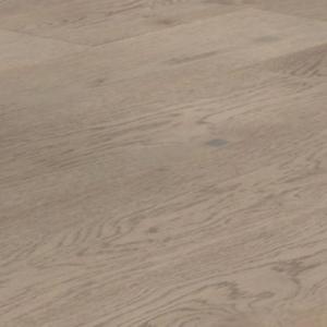oak cashmere 01