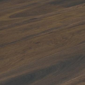 oak charmonix 01