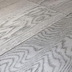 oak platinum 01