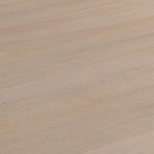 oak titanium 01