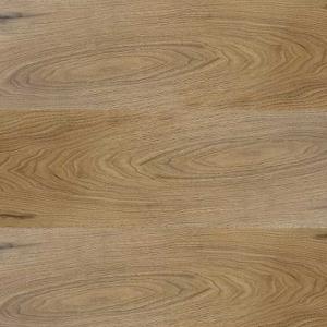 pemberton-oak-9015-5