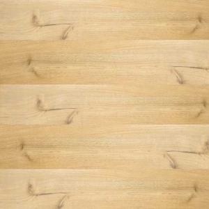 seton-oak-9015-7