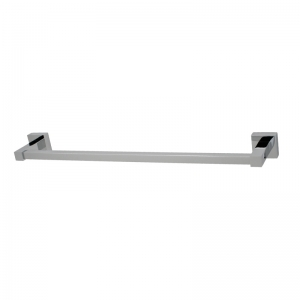 18'' TOWEL BAR CC COLOR