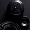 3100 JET BLACK VIEW2