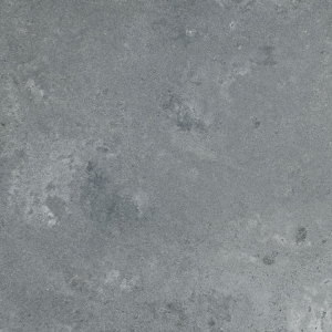 4033 RUGGED CONCRETE