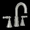 8 c.c. washbasin faucet nn color