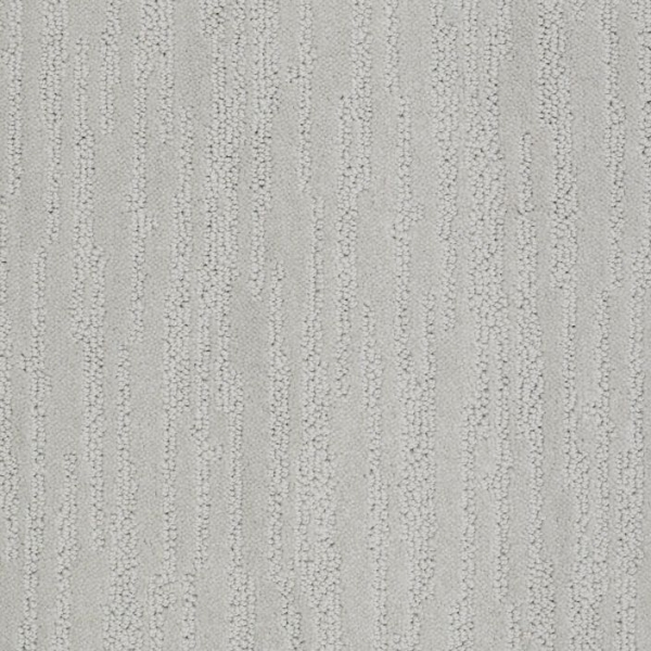 CLEAR GRAY #00512