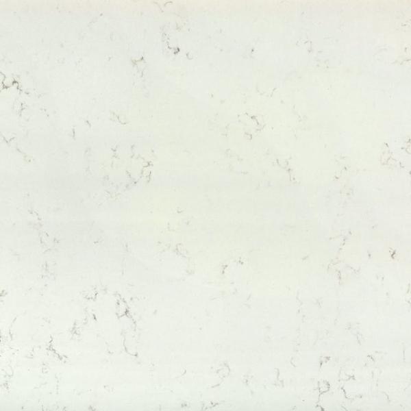 ARIEL NEBULA ALPHA DETAIL VIEW