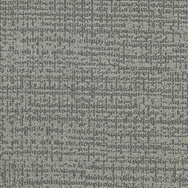 ASH 12556 Linen Weave