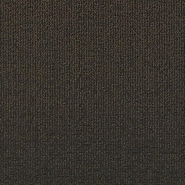 ASH 85724 Soft Tread