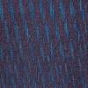 AURA 24787 Pure Wavelength