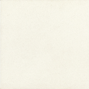 BIANCO CANVAS (ZOOM IN)