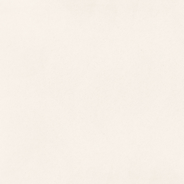BIANCO CANVAS (ZOOM OUT)