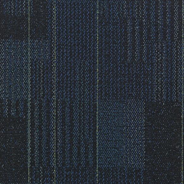 BLACKBERRY JAM 35118 TSN
