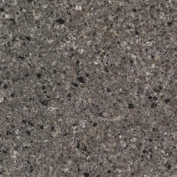 BLACKBURN (ZOOM IN)