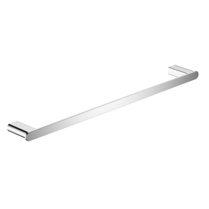 BLAKE TOWEL BAR CHROME COLOR
