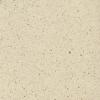 BLANCO CAPRI STONE DETAIL VIEW