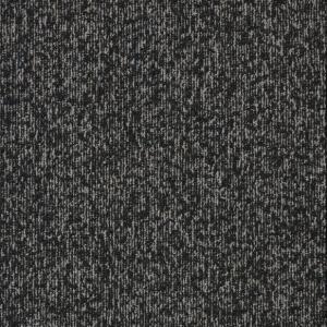 BOTS 15376 Seeds