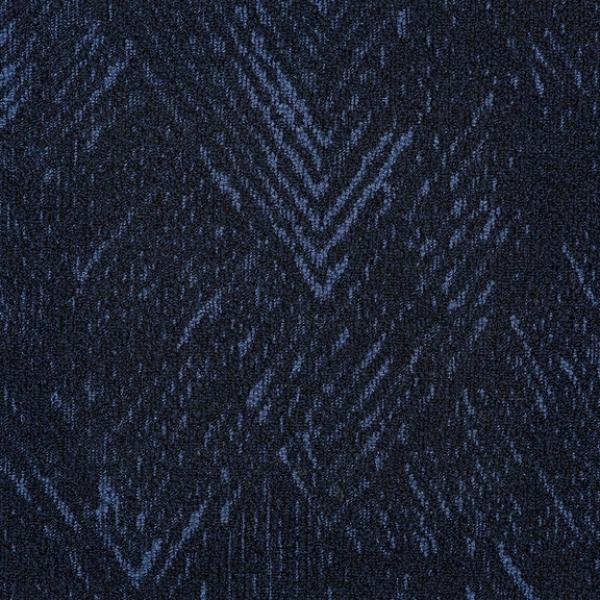 BUTTERFLY 34387 Mountain Fold