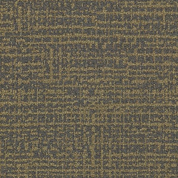 CAMEL 84555 Linen Weave