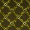 ARBOR GREEN #06300