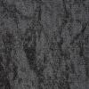 CARBON 15223 Crinkled Paper