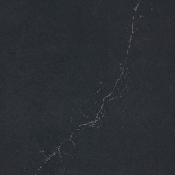 CHARCOAL SOAPSTONE ETERNAL DETAIL VIEW