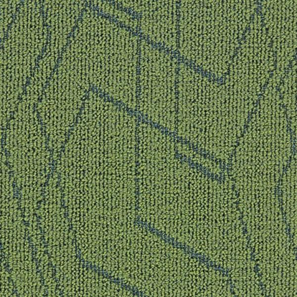 CHROMA 44725 Spatial Fade