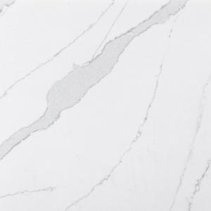 CLASSIC CALACATTA ETERNAL DETAIL VIEW