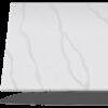 CLASSIC CALACATTA ETERNAL SLAB VIEW