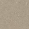 CORAL CLAY COLOUR BASIQ DETAIL VIEW