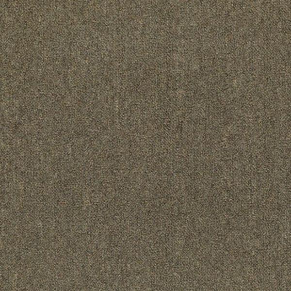 SPITTING IMAGE #16705